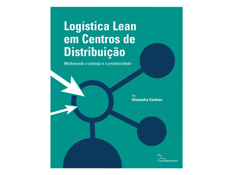 Logística Lean em Centros de Distribuição